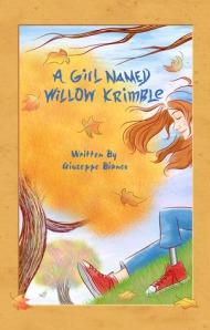 A Girl Named Willow Krimble