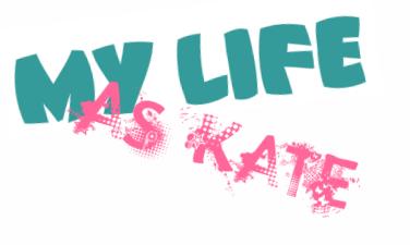 Life As Kate