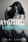 Avoiding Commitment