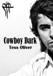Cowboy Dark