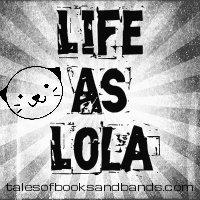 Life As Lola