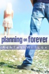 Planning On Forever