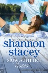 Slow Summer Kisses