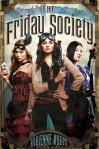 The Friday Society 2