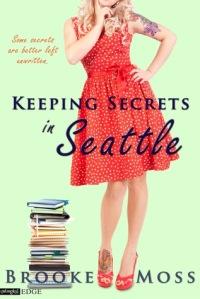 Keeping Secrets In Seattle
