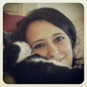 Me and Lola