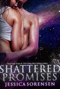 Shattered Promises