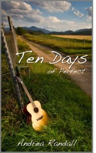 Ten Days Of Perfect