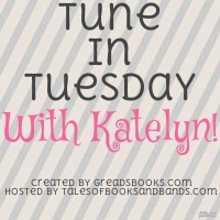 Tune In Tuesday