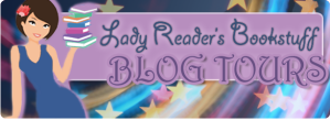 Lady Reader's Blog Tour Banner