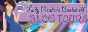 Amy's Blog Tour Banner