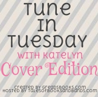 Tune In Tuesday Cover Edition