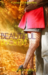 Beautiful Broken