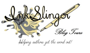 InkSlinger Button