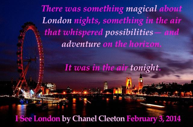Teaser1_London