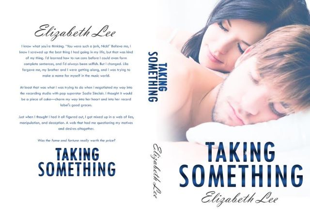 Taking_Something_-_Full_Cover_Wrap
