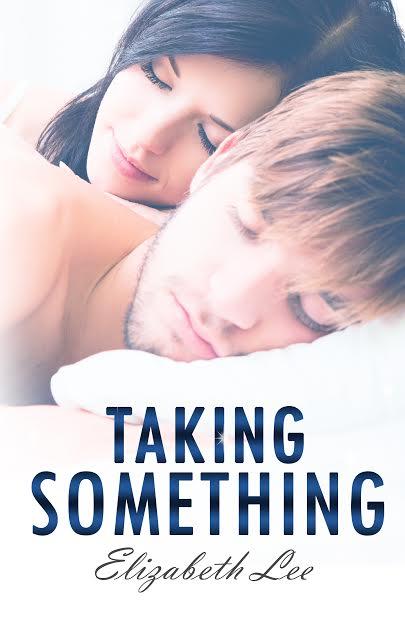 Taking Something