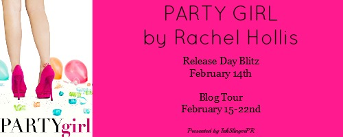 Party_Girl_Banner